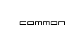 COMMON Store