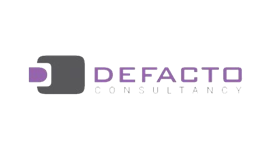 De Facto Consultancy
