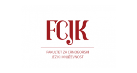 Faculty for Montenegrin Language and Literature (FCJK)
