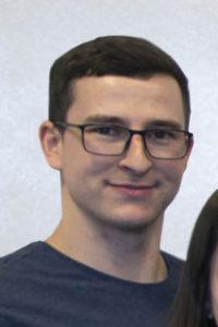 Marcin Kaźmierski
