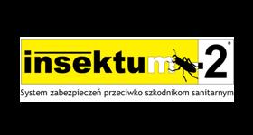 Piotr Janczukowicz Insektum – 2 Firma Usługowa – Dezynfekcja – Dezynsekcja – Deratyzacja