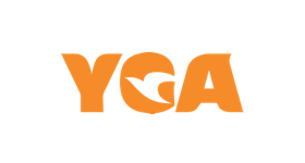 Young Guru Academy (YGA)