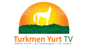 Rights and Freedoms of Turkmen Citizens