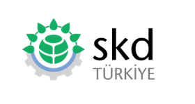 Business Council for Sustainable Development (SKD Türkiye)