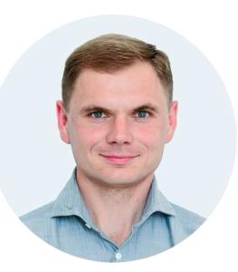 Bogdan Fabiański