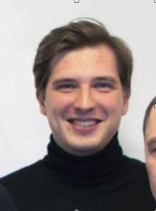 Wojciech Nowaczyk