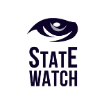 NGO State Watch / Market Research Tool