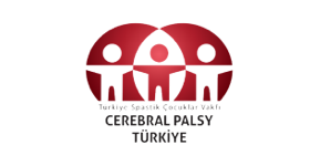 Cerebral Palsy Türkiye (TSCV)