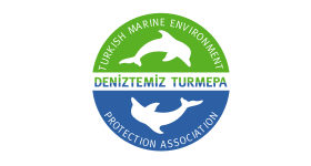 Turkish Marine Environment Protection Association (Deniz Temiz Derneği/TURMEPA)