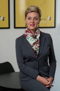 Valentina Radulović