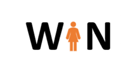 WIN – Women Innovation Network