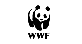 WWF Turkey