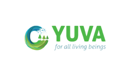 Yuva Association (Yuva Derneği)